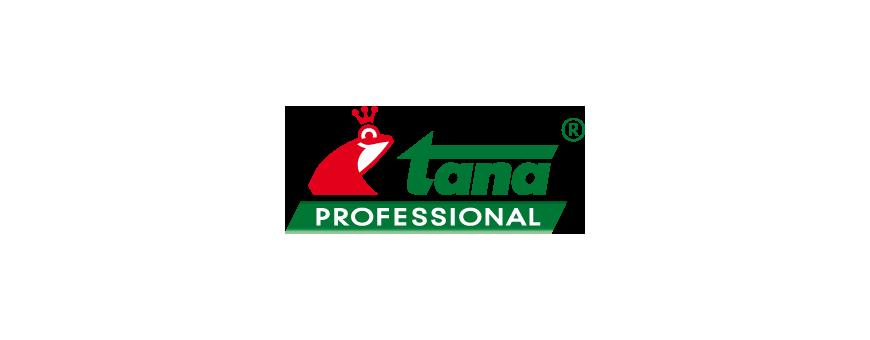 Gamme Tana