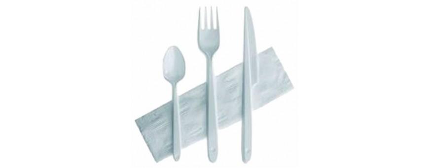 Gamme Plastique Standard