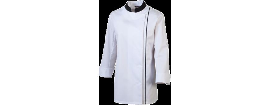 Vêtements cuisine