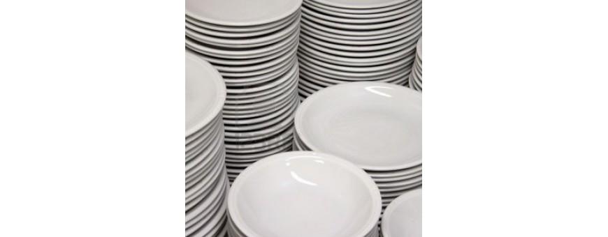 Additifs vaisselle