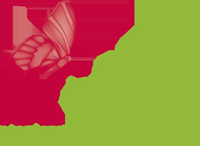 Logo-idegreen.png