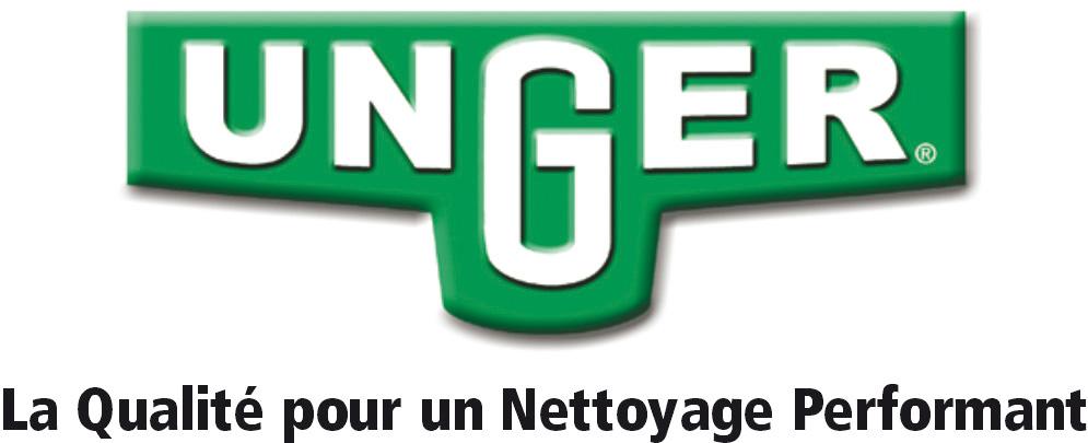 Unger_ProLogo_3D_FR.jpg