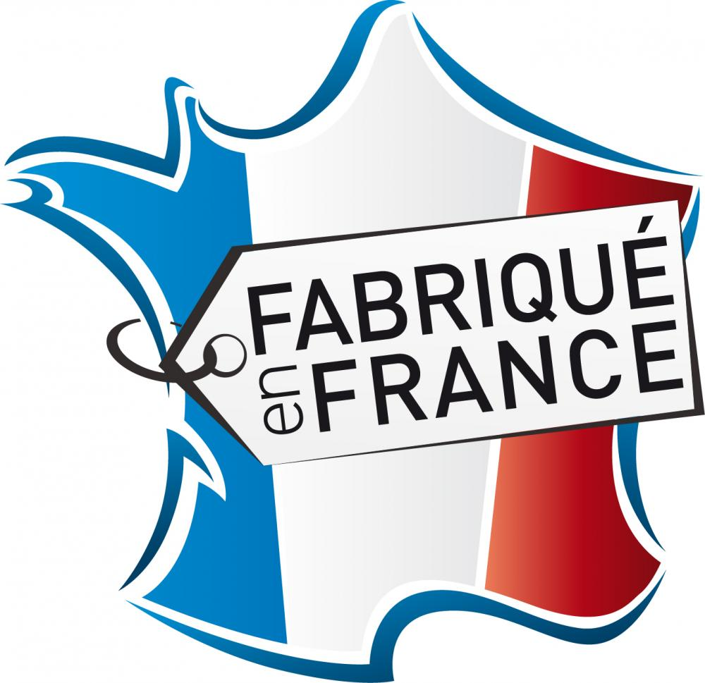 made-in-france-logo.jpg